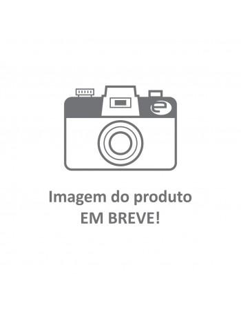 BICO PARA COPOS BRANCO / SCF146/02
