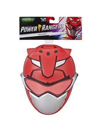 MASCARA POWER RANGERS SORT/ E5898