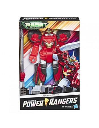 FIG MEGAZORD POWER RANGERS /E5900