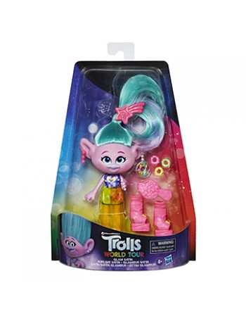 TROLLS FASHION DELUXE SORT./E6569