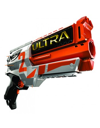 NERF ULTRA TWO/E7922