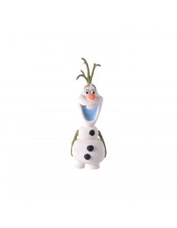 BONECO OLAF / 01903