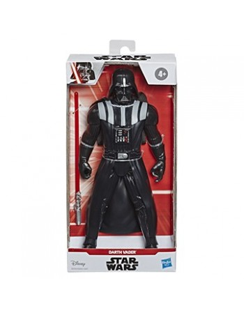 FIG 9,5\`\` STAR WARS SORT/E8063
