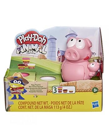 PLAY-DOH FARM PORQUINHO/F0653