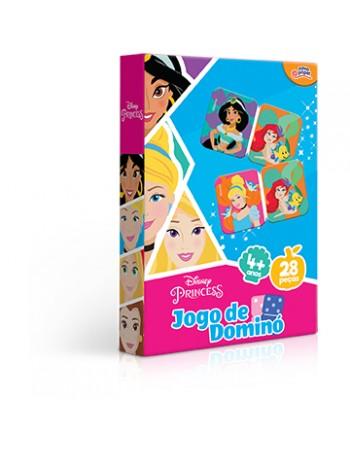 NP JG DOMINO PRINCESAS / 8009