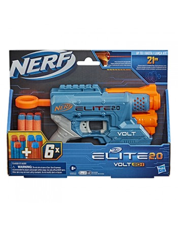 NERF ELITE 2.0 VOLT SD-1/E9953