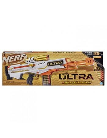 NERF ULTRA SEVEN/E9258