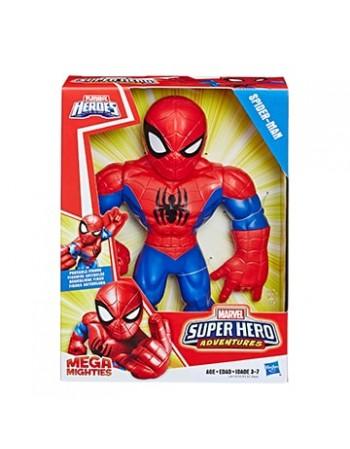 FIG MEGA MIGHTIES SPIDER MAN/E4147