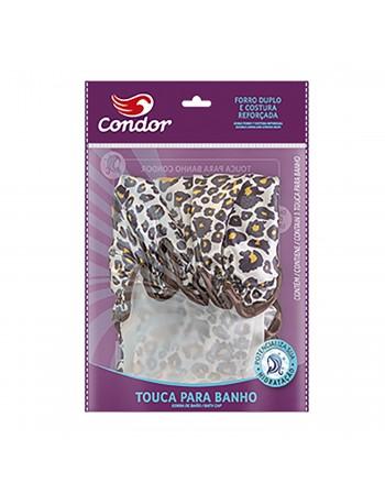 TOUCA PARA BANHO/8311/97633